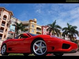 ferrari dealership near me ferrari dealership in florida ferrari for sale in flordia