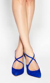 Cobalt Blue High Heels Best 25 Cobalt Blue Shoes Ideas Only On Pinterest Cobalt Blue