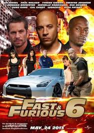 film fast and furious 6 vf complet fast and furious action never ends weird pinterest watches