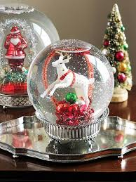 Home Made Christmas Decor Creative Homemade Christmas Crafts And Decoration Projects For