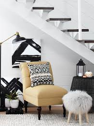 Target Living Room Chairs Living Room Extraordinary Target Living by The New Target Fall Style Collection Emily Henderson