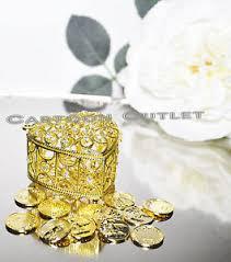 arras boda wire heart gold arras wedding ceremony arras de boda 13 unity gold