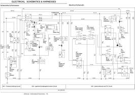 l110 wiring diagram john deere l110 schematic u2022 wiring diagrams