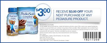 printable grocery coupons vancouver bc canadian coupons online coupons in store coupons grocery coupons