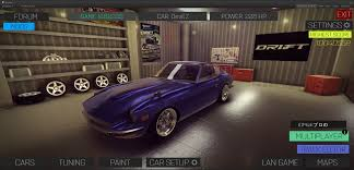 street drift cars drift streets japan 2 2 4 update