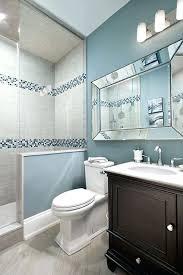 blue bathroom tiles ideas blue grey bathroom blue grey bathroom tiles ideas and pictures light