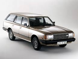 mazda 929 mazda 929 generations technical specifications and fuel economy