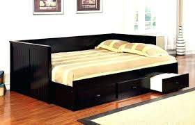 Bed Frames Ikea Canada Size Mattress Daybed Frame Bed Frame Ikea Canada Uforia