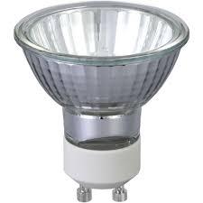 wilko halogen bulb gu10 cap 28w 35w 3pk at wilko com