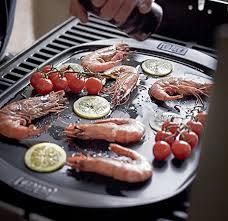 cours de cuisine morges soirée d entreprise morges cours de grillade barbecue vaud