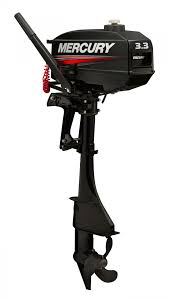 100 74 20 hp mercury outboard manual mastertech marine