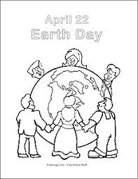 green coloring page 41 best earth day images on pinterest earth day coloring pages