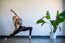 the alchemy of yoga spirit guides magazine