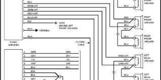 ibanez wiring diagram diagrams and jem radiantmoons me