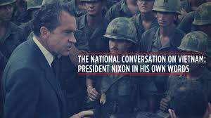 the national conversation richard nixon foundation