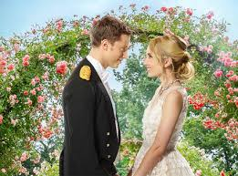 romance film za gledanje movies romance comedy family hallmark channel