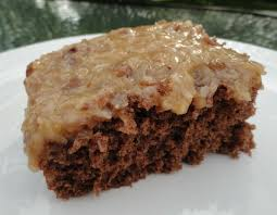 german chocolate cake jaquo lifestyle magazine