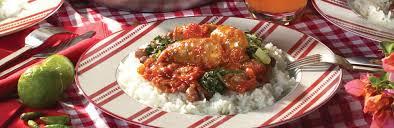 cuisine reunionnaise meilleures recettes recettes créoles réunionnaises île de la réunion tourisme