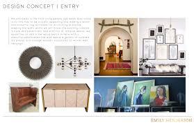 Interior Design Plans How To Create A Design Plan Emily Henderson