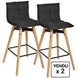 chaise haute design cuisine chaises haute de cuisine fly chaise cuisine chaise ides de