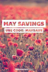 72 best specials coupon codes u0026 giveaways images on pinterest