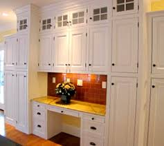 Custom Kitchen Cabinets DECORATING IDEAS - Kitchen cabinets custom made