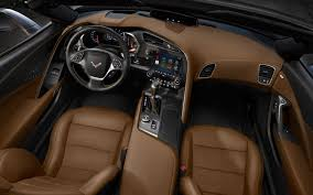totd what u0027s your favorite new car interior color scheme