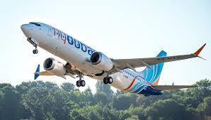 Massachusetts Travel Flights images Flydubai resumes flights to erbil in iraq jpg