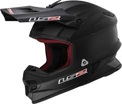 ls2 motocross helmets ls2 mx456 sale online high quality guarantee u0026 incredible prices