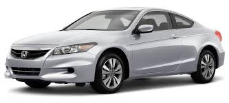 amazon com 2011 honda accord reviews images and specs vehicles