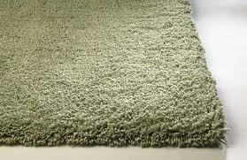 Rectangle Rug Green Rugs U0026 Green Area Rugs For Sale Luxedecor