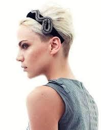 coupes cheveux courts femme coupe cheveux court femme hiver 2015 les plus belles coupes