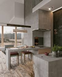 modern homes interior modern homes pictures interior home intercine