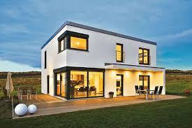 architektur im bauhaus architektur einfamilienhaus 100 images