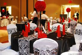 60th birthday party decorations 60th birthday party ideas for a woman hpdangadget
