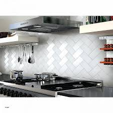 Stick On Kitchen Backsplash Kitchen Backsplash Best Of Kitchen Backsplash Stick On Tiles