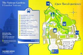 biglietti giardini vaticani un biglietto di 15 per partecipare alla visita guidata dei