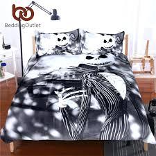 girl bedroom comforter sets girls bed sheets american girl doll pattern little bedroom