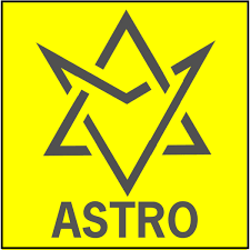 astro sign why does astro s logo look like the star of david page 2