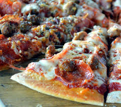 Pizza Buffet Utah by Pizza Pie Cafe Orem In Orem Ut Local Coupons October 14 2017