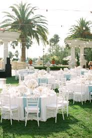 outdoor wedding reception wedding weddings and beach weddings