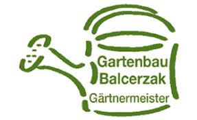 garten und landschaftsbau hamm gartenbau hamm westf gute bewertung jetzt lesen