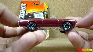 matchbox chevy suburban chevelle ss convertible matchbox die cast car collection no 67