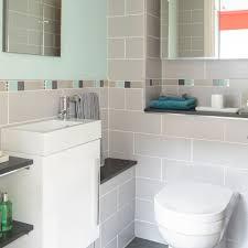 bathroom storage ideal home