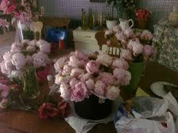 sams club wedding flowers wedding flower archives c bertha fashion