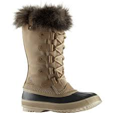 womens sorel boots for sale sorel joan of arctic boot s backcountry com