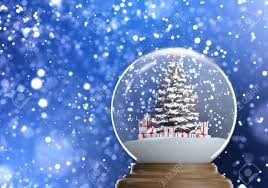 snow machine for christmas tree christmas lights decoration