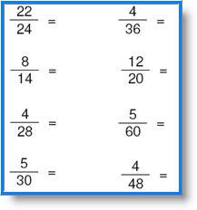 ideas about free grade 3 math worksheets wedding ideas