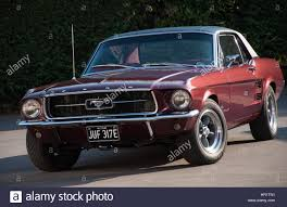 Classic American Muscle Cars - classic american muscle car stock photos u0026 classic american muscle