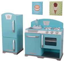 childrens wooden kitchen furniture kitchen kitchen feature photo x modern wooden tinkerbell